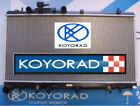 Koyo Cooling Systems Car & Truck Cooling System Parts