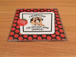 Las Ketchup Lower Chittering Chittering Area Preview