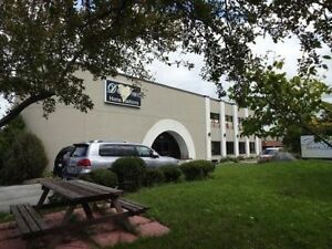 Office Warehouse facility space for Rent/Lease