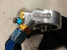 Nissan Silvia sr20 TRUST oil cooler Canning Vale Canning Area Preview