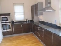 TWO DOUBLE BEDROOM TO RENT, EATON GARDENS, CENTRAL HOVE, UNFURNISHED