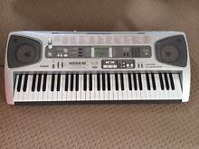 CASIO Digital Piano Brisbane City Brisbane North West Preview