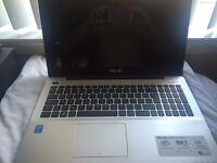 Great condition ASUS X555L Laptop i5( 4th Gen),8gb Ram,USB 3, HDMI etc