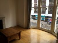 ONE BED FLAT TO RENT QUEENS ROAD BRIGHTON FURNISHED