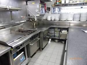 Modern Fine dining restaurant in Surry Hills Surry Hills Inner Sydney Preview
