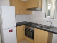 ONE DOUBLE BEDROOM FLAT, BRIGHTON, NEW ENGLAND ROAD, UNFURNISHED