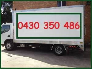 removalists in sydney,office removalist, removals in parramatta Parramatta Parramatta Area Preview