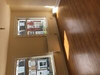 Rooms in 7 bed house to let