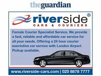 CORDIC CONTROLLERS - MINICAB OFFICE