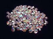 Mixed Rhinestone Lot