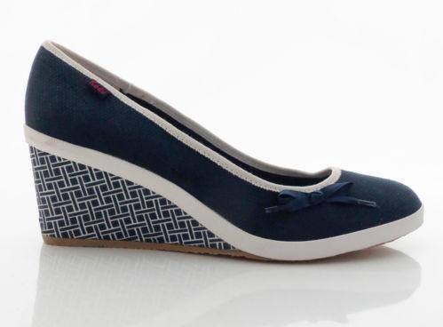 Keds Wedge Women S Shoes Ebay