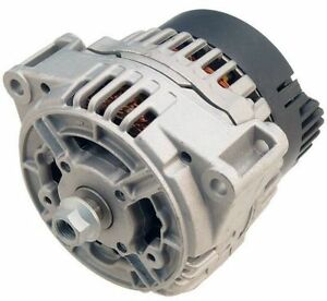 Mercedes - Benz CL500 Alternator - Great Deal!!!