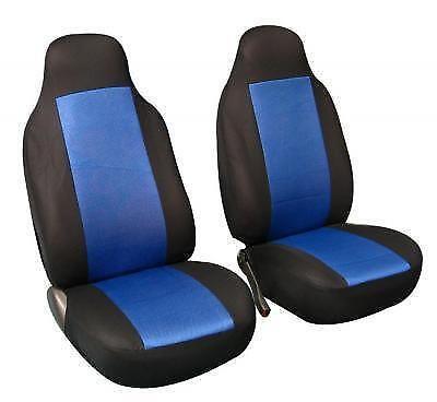 Suzuki Sidekick Seat Covers