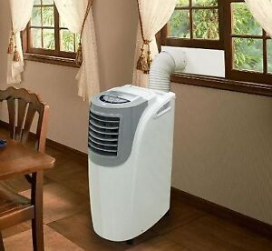 RS & Danby Portable Air Conditioner – Hot Summer Supper Deals !