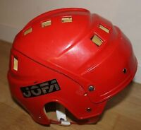 casque de hockey Jofa 245.51