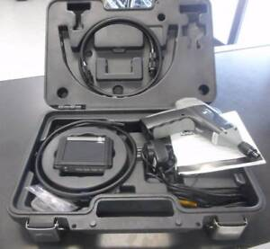 Universal Wireless Inspection Camera Coconut Grove Darwin City Preview