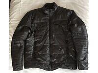Firetrap Men's Jacket XL