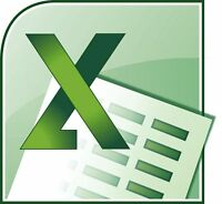 Need help with Microsoft Excel?
