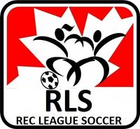 Recreational Indoor Soccer League Looking For Players