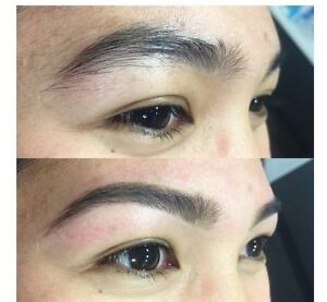 Brow threading Ormeau Hills Gold Coast North Preview