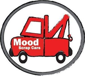 Trade in your Scrap Vehicles For Cash