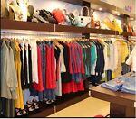 gabelo*s store