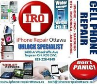 IPHONE6S 6+ /6/5S/5C/5/4S/4/IPAD/IPOD SCREEN REPLACEMENT REPAIRS