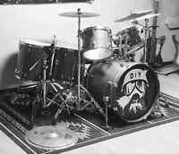 Drummer needed for band (originals)