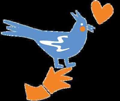 Mickaboo Companion Bird Rescue