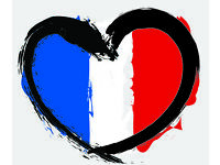French Lessons - Native French Tutor