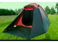 Tent ( 3 man tent )