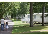 STATIC CARAVAN FOR RENT *Pet Friendly*