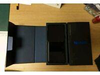 Samsung Galaxy Note 8 Black New Unlocked