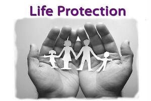Mortgage V/S Life Insurance
