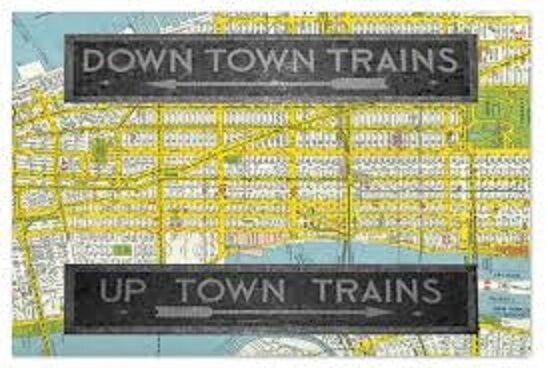 UptownDowntown09