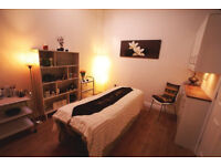 MOBILE MASSAGE-MALE THERAPIST-ALL LONDON SERVED-BEST RATES-swedish & deep tissue massage