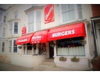 Restaurant Manager Required in Portsmouth Southsea