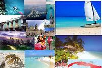 ESPAGNOL VOYAGE - Vacances dans le Sud sans soucis!