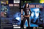 James Cameron`s Dark Angel (xbox used game) | Xbox | iDeal