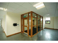 Nottingham-Nuart Road (NG9) Office Space to Let