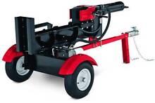 Honda Powered Rover Log Splitter Fyshwick South Canberra Preview