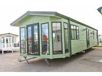 BK Bluebird Sheraton for Sale in Botwnnog, Lleyn Peninsula