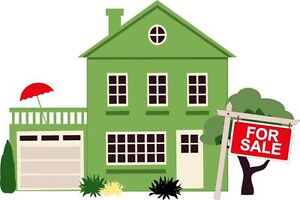 Thinking of selling your house in Sayward?