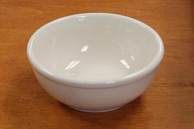 Oneida Rego Nappie 5-inch Narrow Rim Bowl (Case of 36)  Restaurant/Catering