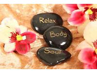 * * * * * BEST Relaxation Massage * * * * *