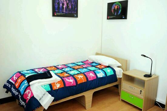 Ikea Day Bed Gumtree London ~ Single Bed  London 2012 Olympics  in Lincoln, Lincolnshire  Gumtree