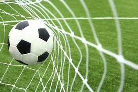 APEX STARS FC (players & goalkeepers wanted)
