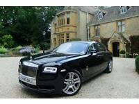 Professional chauffeur service, car hire for weddings, rolls royce ghost, phantom, bentley