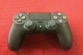 Playstation 4 official control pad!!