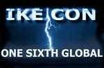 ONE SIXTH GLOBAL